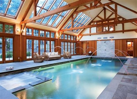 home design amazing indoor pools 2018 ideas hd wallpaper