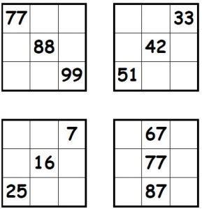 pattern decimal grid 100 square pattern 03 seomra ranga