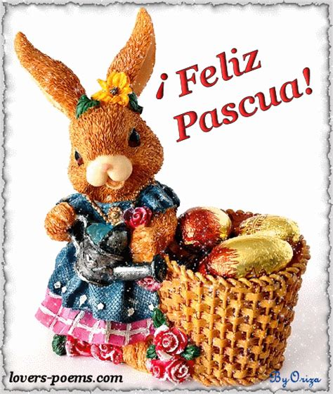 imagenes feliz domingo de pascua feliz pascua 3 oriza net portal lovers poems com