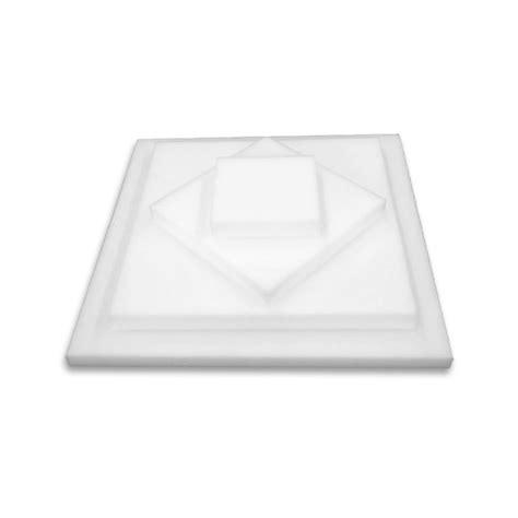 polster schaumstoff schaumstoff schaumstoffe platte matte zuschnitt tafel