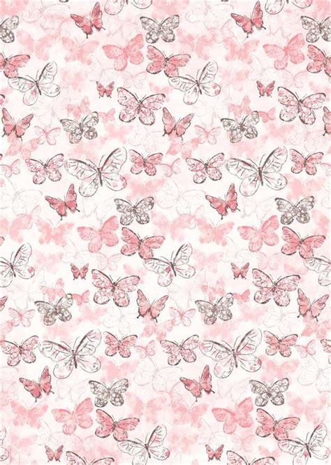 butterflies background 597 best butterfly images on