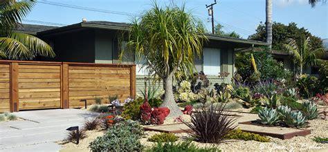 succulent front yard design 21 succulent garden designs garden designs design