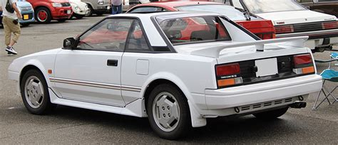 toyota mr2 wiki toyota mr2 wiki everipedia