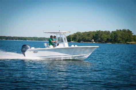 sea hunt boats triton 210 sea hunt triton 210 boats for sale boats