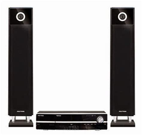 Dan Spesifikasi Dispenser Polytron harga dan spesifikasi audio hi fi polytron bb 3201 audio