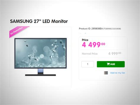 amazing tech and gaming specials