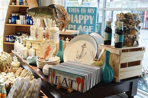 home decor stores savannah ga home decor stores savannah ga best free home design