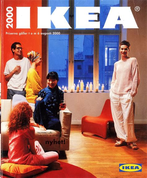 2002 ikea catalog pdf ikea 2000 catalog interior design ideas
