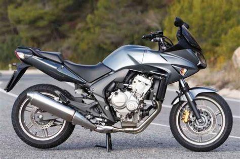 honda cbr 600s motorcycle insurance bargains honda cbf600 mcn