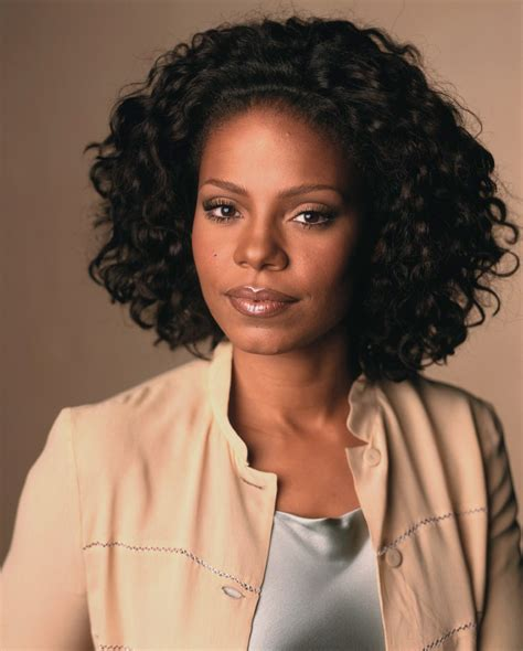 african american actresses over 50 the most famous and sanaa lathan abagond
