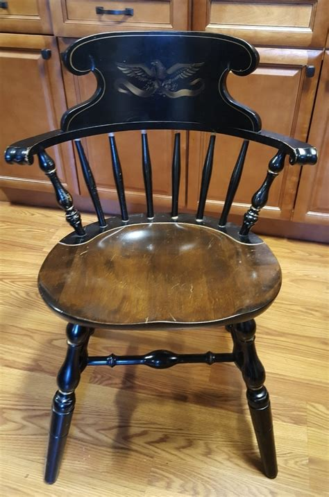 Bent And Brothers Chairs by Looking For Info On S Bent Brothers Chairs Collectors Weekly