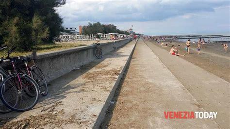 meteo porto santa margherita battigia porto santa margherita di caorle ve