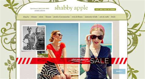 shabby apple giveaway closed sweet tooth sweet life