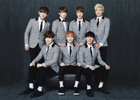 bts wallpaper free download bts wallpapers full hd pictures