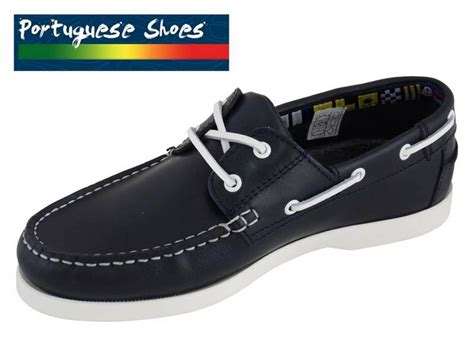 best value for money boat shoes leather boat shoe size 4