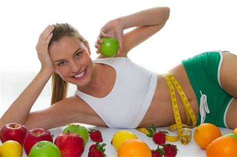 alimentazione pre gara l alimentazione dell atleta sport e medicina