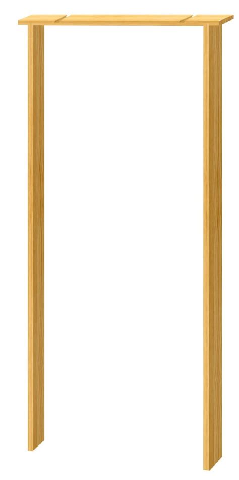 Door Framing by Doors Frame Wooden Door Frames Designs Wooden Door