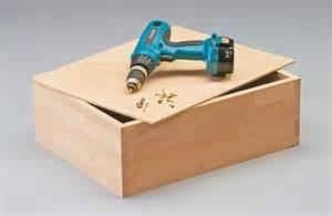 schubladen bauen sideboard selbst bauen die schubladen ausz 252 ge
