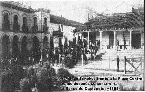 Fotos Antiguas Xela | fotos antiguas de quetzaltenango taringa