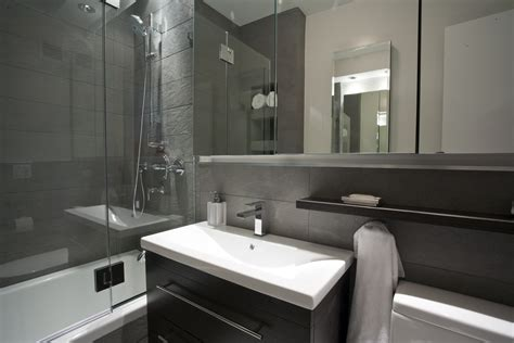 best bathroom designs home design easy on the eye best small bathroom designs