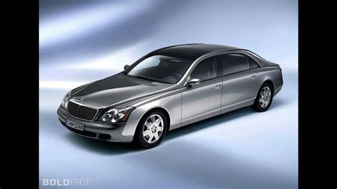 car repair manuals online free 2012 maybach 62 windshield wipe control service manual removing fuel tank from a 2006 maybach 62 service manual 2005 maybach 62