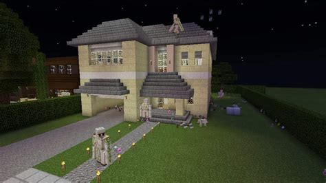 my dog has started to wee in the house my has started in the house 28 images travis minecraft mystreet it really started