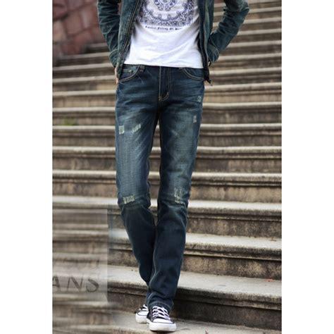 Kemeja Slim Import 2 Picture jual celana pria slim fit