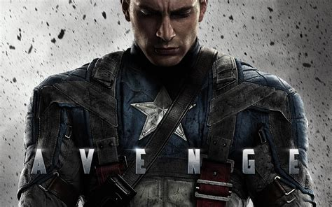 wallpaper captain america movie pin cool the avengers wallpapers full on pinterest