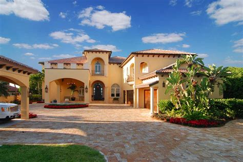 Luxury Homes In Sarasota Fl Luxury Homes In Sarasota Fl Luxury Homes For Sale In Sarasota Srq360 Mediterranean Exterior