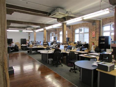 Loft Office Space sharedspace gt office space gt the icehouse innovative loft