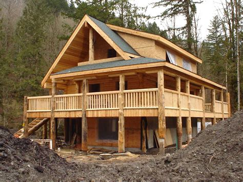 wood mizer llc building a successful business with a