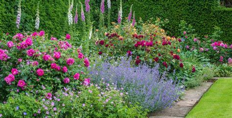 come progettare giardino progettare un giardino all inglese come fare