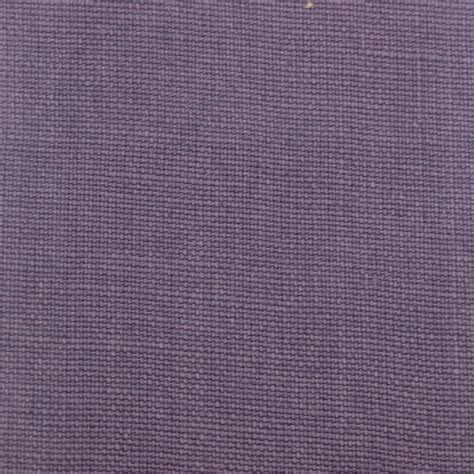 Linen Fabric For Upholstery by Slubby Linen Fabric Hyancinth Slubby Linen Hyancinth