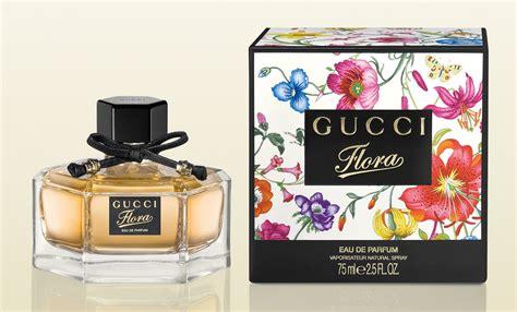 Parfum Flora By Gucci flora by gucci eau de parfum gucci perfume a fragrance