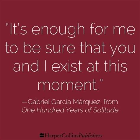 one hundred years of one hundred years of solitude by gabriel garcia marquez my favorite read of all time love