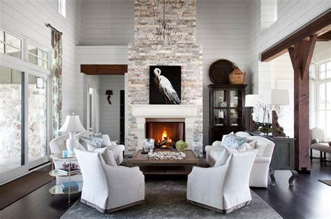 southern living interior design southern living traditional family room austin by heather scott home design