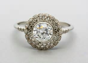Engagement Rings Through The Ages Weldons Of Dublin