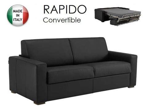 canapé convertible montreal gullov com mobili per soggiorno da ikea