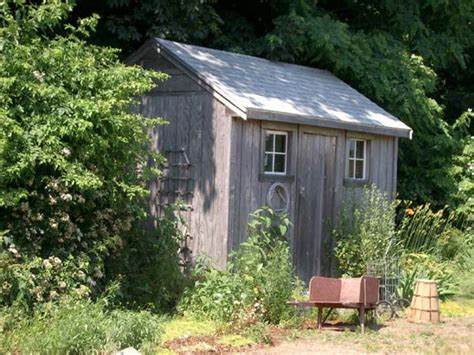 What Sheds The Most by 33 Of The Most Amazing Shed Pictures You Seen