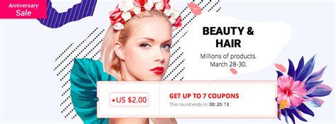 aliexpress sale best aliexpress hair vendors updated november 2017