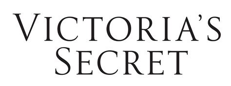 Can You Use Victoria Secret Gift Card Online - victoria s secret angel credit card payment login address customer service