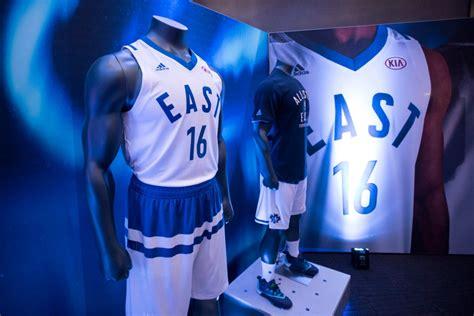 jersey design nba 2016 nba all star jersey 2017 online marketing consultancy