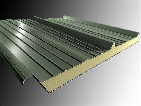 insulated roof panels smalltowndjs