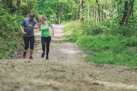 To Walking by How To Make The Most Of Your Walking Workouts To Lose More