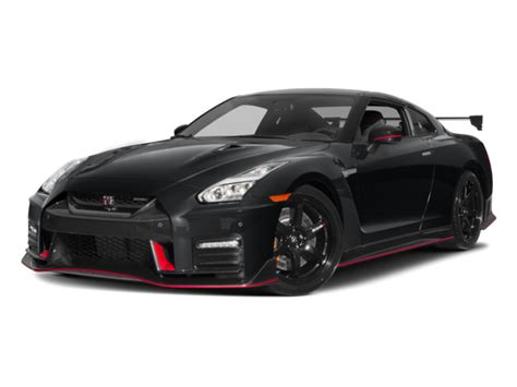 2017 nissan png new 2017 nissan gt r prices nadaguides