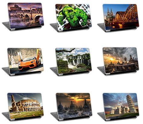 Harga Skin Laptop pembuatan skin laptop murah argenta desain argenta desain