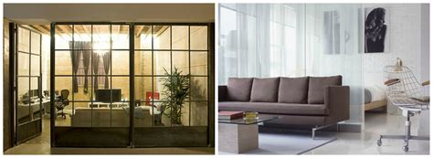 interior glass walls for homes interior glass walls haammss