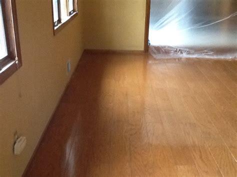 Hardwood Floor Buffer Carpet Removal And Hardwood Floor Buffing Westfield Monk S Home Improvements