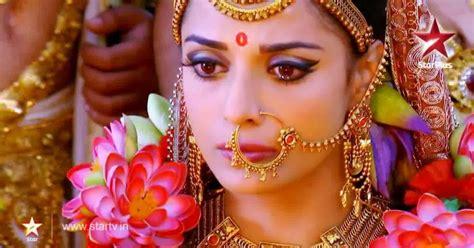 hindi film mahabarata biodata pooja sharma pemeran drupadi film mahabarata antv