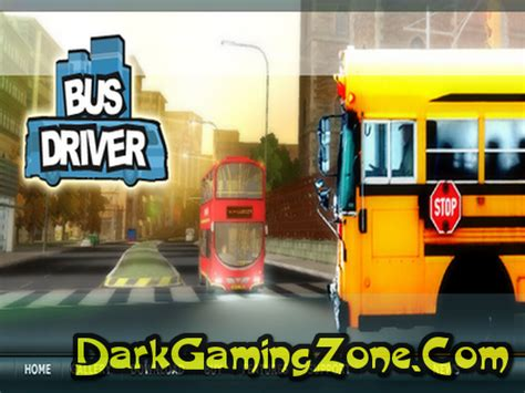 bus driver full version game for pc bus driver special edition free download full version for pc